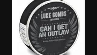 Sheriff you want to luke combs