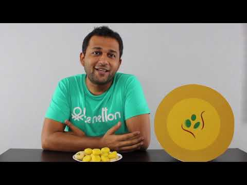 Android Peda Campaign - Let's Make Android Truly Delicious & Indian :) #AndroidPeda