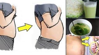 12 Alimentos Prohibidos Para El Colon Irritable O La Colitis, Abdomen Hinchado Y El Exceso De Gases