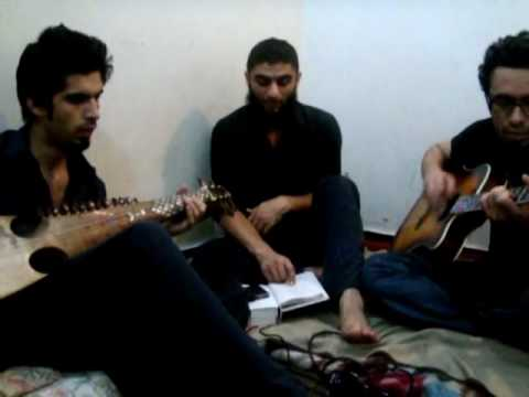 Jaam (Original) - Yasir & Jawad