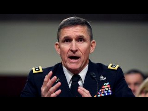 New document suggests Flynn lied in security clearance interview