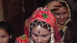 Hot Mujra Girl 2019 Hot Latest Sexy Mujra Dance Wedding Mashup 2019 Remix Song 2019