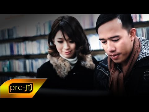 Xxx Mp4 Repvblik Aku Tetap Cinta Official Music Video 3gp Sex