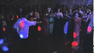 The Living Room Routine - Download mp3 mp4 360 Music Videos for Free ...
