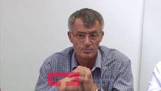 Paralajmërohet Kaos Energjetik Në Kosovë
