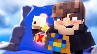Minecraft: USEI O ITEM PROIBIDO! ‹ JUAUM ›