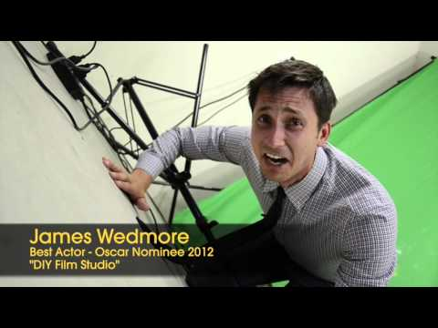 Best Moments of JamesWedmore.TV! On the Road to 6 Million Views!