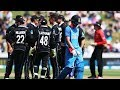 How India Loss 3rd T20 Match Against New Zealand Indian Vs New Zealand 3rd T20 2019