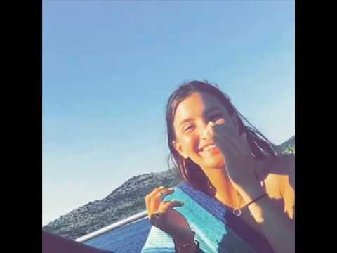 Xxx Mp4 Nick Kyrgios Enjoys Vacation With SEXY Girls 3gp Sex