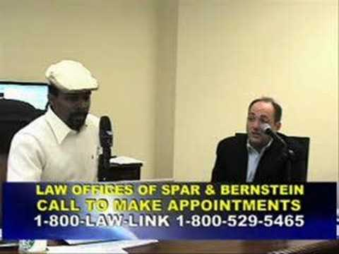 USCIS Online Case Status vs. Calling National Visa Center