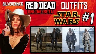 RDR2+Custom+Outfits Videos - 9tube tv