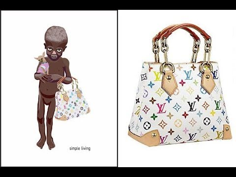 Breaking Customers Perception of Price/ Quality: LVMH Greedy Strategy