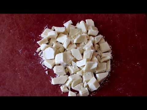 Organic Oatmeal Cookies - SaturdayProjects™ - FOOD VIDEOS