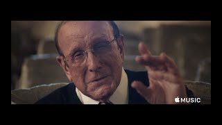 Apple Music — Clive Davis: The Soundtrack of Our Lives Trailer — Apple
