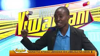 Viwanjani 17/05/2019:  Mwenendo Wa Ligi Kuu Tanzania Bara Inapoelekea Ukingoni (uchambuzi)