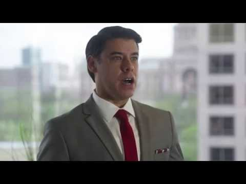 Common Law Marriage - Austin Texas Divorce Lawyer
