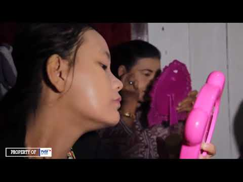 Xxx Mp4 NEGERI INDONESIA TAYUB GROBOGAN 3gp Sex
