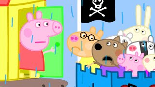 Peppa Pig Official Channel   Peppa Pig