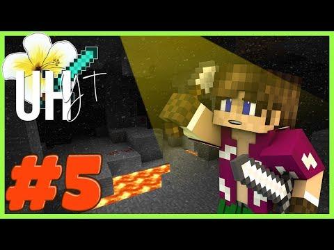 UHYT | Season 7 - Episode: 5