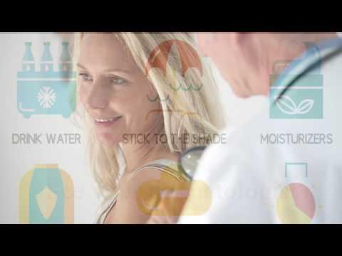 Skin Cancer PSA: Save Your Skin