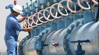 Israel: Leading the World in Water Technology