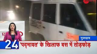 Headlines: Lokendra Singh Kalvi meets CM Yogi to Lucknow, demands ban on