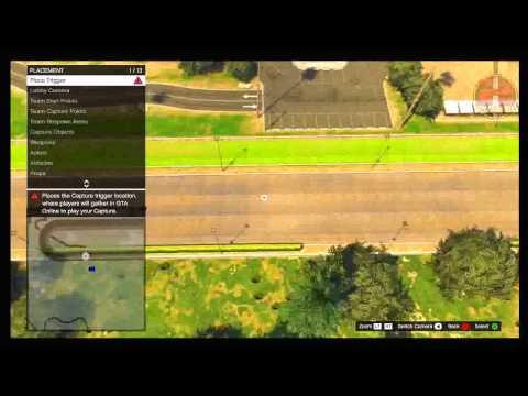 Gta 5 Glitches Make Your Own Gta 5 Rp Glitch In Gta 5 Online Gta 5 Gl