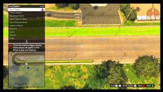 Gta 5 Glitches Make Your Own Gta 5 Rp Glitch In Gta 5 Online Gta 5 Gl