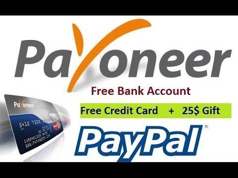 How to Get Free Payoneer Mastercard From Bangladesh | Bangla tutorial