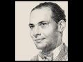 اليهود أنثروبولوجيّا- د. جمال حمدان- تقديم: د. عبدالوهاب المسيريّ/ كتاب صوتي