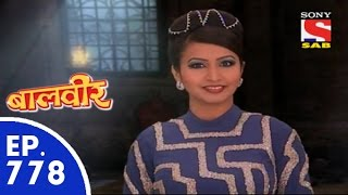 Baal Veer - बालवीर - Episode 778 - 10th August, 2015