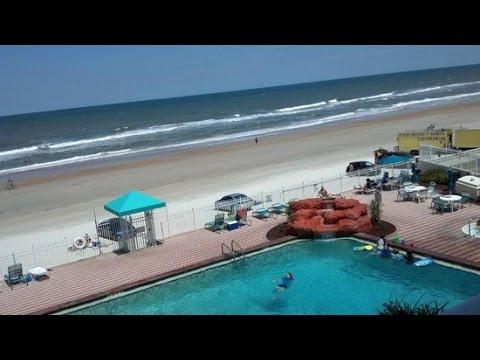 Westgate Harbour Beach Resort - Daytona Beach Hotels, Florida