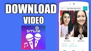 free-video-smule-karaoke-download Видео - Videos Run Online