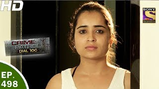 Crime Patrol Dial 100 - क्राइम पेट्रोल -Ep 498-Kandivali Molestation and Murder Case - 7th Jun, 2017