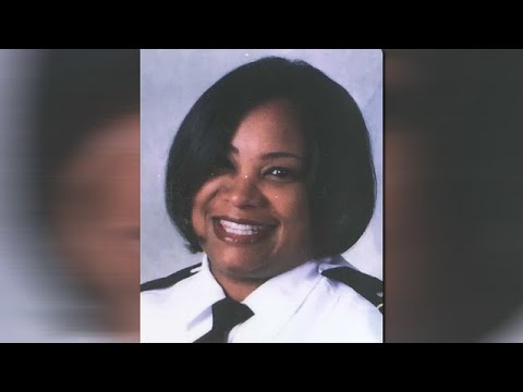 Columbus Police officer relieved of assignment after allegations she made racially charged comments