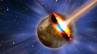 उल्का पिंड जो दुनिया तबाह कर देंगे | Asteroid Strike in Future