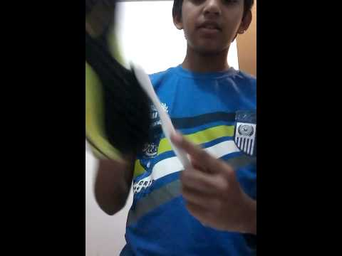 How to clean soccer boots