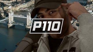 P110 - SAR - You Get Me [Music Video]