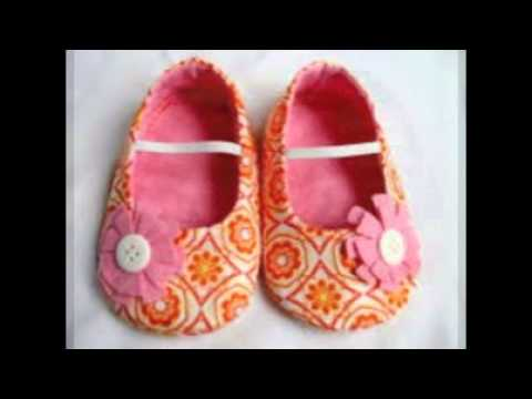 Size 3 toddler shoes