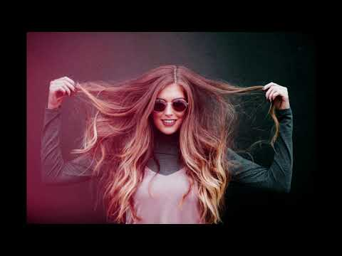 GET VOLUMINOUS THICK HEALTHY HAIR SUBLIMINAL EXTREMELY POWERFUL AND VERY FAST RESULTS