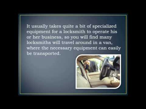 Car Locksmith Brisbane | Auto Locksmiths