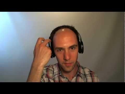 Logitech H800 Wireless Headset Revew - 4 Months Later