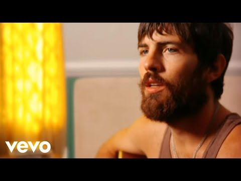 The Avett Brothers - Murder in the City