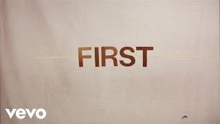 Download Lauren Daigle - First Video