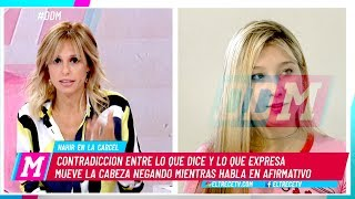 El Diario De Mariana - Programa 19/03/19 - Las Contradicciones De Nahir Galarza