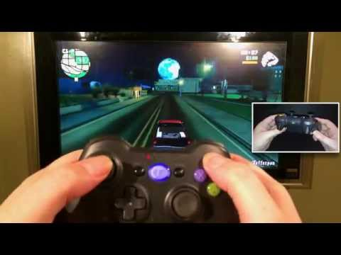Tronsmart Mars G01 - USB Plug-And-Play Gaming Controller For Android TV Box & More!