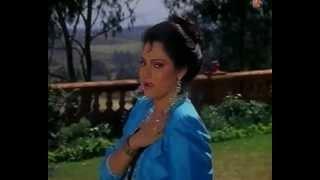 O Meri Jaan Meri Jaan [Full Song]   Pyar Ka Mandir   Mithun