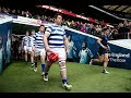 Download Watch Live: Schools Cup and Vase Finals In Mp4 3Gp Full HD Video