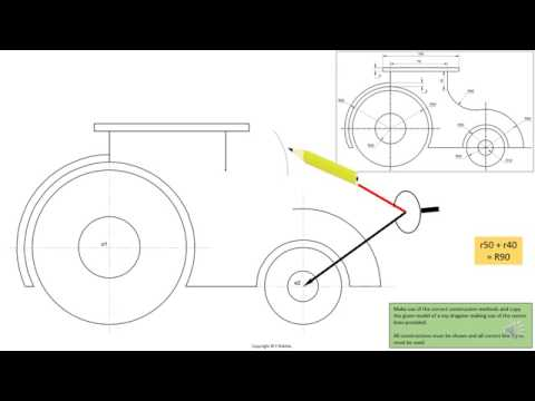 Gr8   Tutorial 30   Combined constructions p45