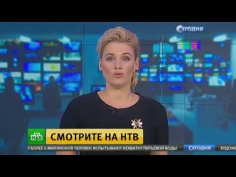 Порно кемеровские студенты